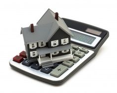 calcul_pret_ hypothecaire