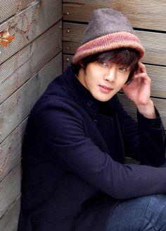 Kim Hyun Joong ♥ Boys Over Flowers ♥ Playful Kiss ♥ SS501 <3333333333333333333333333바카라싸이트(→ 카지노강원랜드.COM ←)바카라싸이트바카라싸이트(→ 카지노강원랜드.COM ←)바카라싸이트바카라싸이트(→ 카지노강원랜드.COM ←)바카라싸이트바카라싸이트(→ 카지노강원랜드.COM ←)바카라싸이트바카라싸이트(→ 카지노강원랜드.COM ←)바카라싸이트