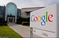 Drive7: (سيارة ليست للتصادم) من جوجل Google خلال 5 سنوات