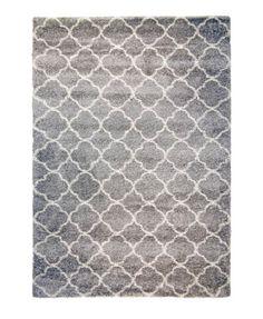 Mira grå 67x130