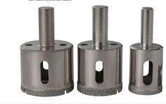$7.51 (Buy here: https://alitems.com/g/1e8d114494ebda23ff8b16525dc3e8/?i=5&ulp=https%3A%2F%2Fwww.aliexpress.com%2Fitem%2FDiamond-glass-Drill-Bit-Drilling-ceramic-tile-Jade-beads-marble-hole-saw-diameter-35-38mm%2F32739843588.html ) Diamond glass Drill Bit Drilling ceramic tile Jade beads marble  hole saw diameter 35-38mm for just $7.51