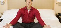 Reto de Meditación•Article | Meditations | Articles