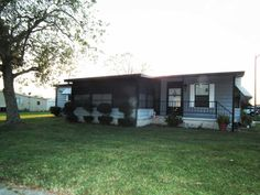 1985 Fuqua Mobile Manufactured Home In Lakeland FL Via MHVillage