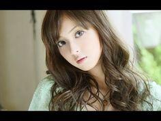 TOP 10 nữ diễn viên phim người lớn Nhật Bản đẹp như thiên thần: Top 10: 1. Maria Ozawa 2. Risa Tachibana 3. Saori Hara 4. Leah Dizon 5. Sakaguchi 6. Sakurai Ria 7. Suzumura 8. Aida Yua 9. Aso Nozomi 10. Kikuchi Eri   Số người xem: 304. Đánh giá: 3.33/5 Star.Cập nhật ngày: 2017-03-19 14:48:22. 2 Like. Bạn đang xem video clip tại website: https://xemtet.com/. Hãy ủng hộ XEM TẸT bạn nhé.