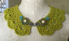 Suli by PearlOwlBoutique on Etsy