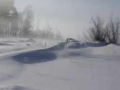 Linnansaari National Park, Savonlinna Finland.  Teemu Uotila