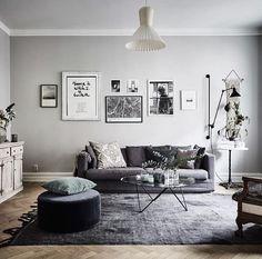 Sofa, carpet living room
