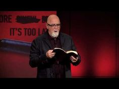 Lord, Change My Attitude Before It's Too Late - Session 1 Preview - YouTube