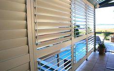 smart-shutters-sml