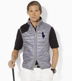 4d084a60eef love this special design Ralph Lauren Mens Jacket