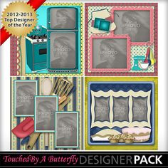 Granny's Kitchen Template https://www.mymemories.com/store/display_product_page?id=TBAB-AT-1307-36581