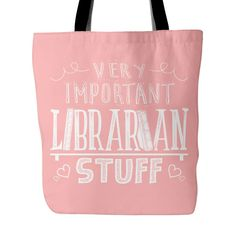 fdffaa6b 98 Best Gifts for Librarians images | Book worms, Gifts, Bible