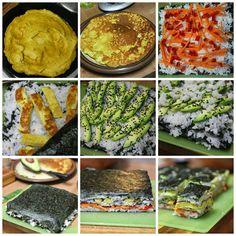 Sushi+Stack+Collage.jpg (1600×1600)