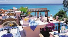 Little Arches Hotel – a boutique hotel in Barbados. Hotels In Barbados, Beach Hotels, Punta Cana, Arch Hotel, Cruise Excursions, Little Island, Next Holiday, Al Fresco Dining, White Sand Beach