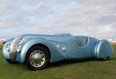 1937 Peugeot 402 Roadster ✏✏✏✏✏✏✏✏✏✏✏✏✏✏✏✏ IDEE CADEAU / CUTE GIFT IDEA  ☞ http://gabyfeeriefr.tumblr.com/archive ✏✏✏✏✏✏✏✏✏✏✏✏✏✏✏✏
