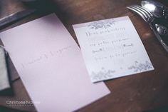 mariage alice au pays des merveilles lyon -Photos-Christelle Naville - Papeterie - MR Atelier Graphique