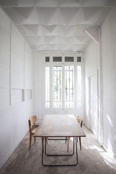 LN - MERAKI Architecture