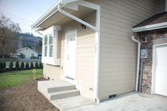 True Built Home Builds Custom Plans   True Built Home
