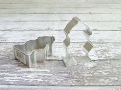 Fire Hydrant Cookie Cutter by LaurelArts on Etsy