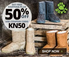 DAWGS Coupon Code Save up to 78% Off on 9″ Microfiber Boots Active and Latest  BOOTS1799 - That's a HUGE 78% OFF! DAWGS 9″ Microfiber Boots $17.99 for a limited time  Read more: http://couponezine.com/dawgs-coupon-discount-code-latest/  #dawgs #dawgscoupon #microfiberboots #microfiber #coupon #discount #promo #couponezine