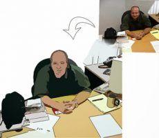 تحميل برنامج تحويل الصور الى كرتون 3d للكمبيوتر Photo To Cartoon Convert Photo To Cartoon Photo To Cartoon Free