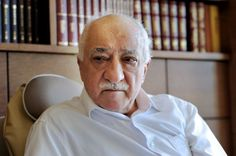Islamic Cleric Accused of Organizing Failed Turkish Coup Has Schools Across U.S.A.