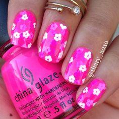 Instagram media by thary_xoxo  #nail #nails #nailart