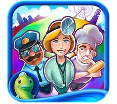Life Quest 2: Metropoville Full Game Unlock Mod Apk - Android Games - http://apkgallery.com/life-quest-2-metropoville-full-game-unlock-mod-apk-android-games/