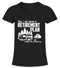 "# Funny camping shirt for men and women .     CHECK OUT OTHER AWESOME DESIGNS HERE!      Funny 2017 retirement tshirt with ""Retired Class Of 2017 Freedom One Long Weekend"" quote. Great birthday or Christmas gift for every retired men or women. Click on ""Add to Cart"" and get one for yourself now!  GREAT FUNNY RETIREMENT GIFT IDEA FOR DAD - Is he recently retired? This is the perfect retirement gift for dad or grandpa. It also makes a great birthday present or Christmas gift for an awesome…"