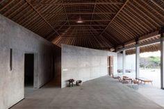 Tadao Ando: The Self-Educated Architect