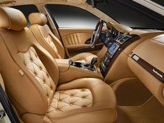 Maserati QP