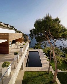 ....timeless, useful architecture in switzerland and mallorca ☀️_____________________________________________#architecture #design #villa #modern #instagood #lounge #photooftheday #lifestyle #style #color #relax #instagram #nature #life #time #home design #home #homestyle #luxeryhome #realestate #love #house #nice #top #architecture # beautyful #picoftheday #relax #holiday #bad #light #mallorca #enjoy #life