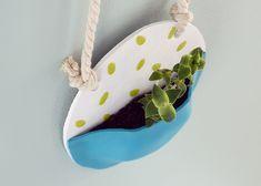 Tuto : créez une poche pour suspendre vos petites plantes ! - Page 2 sur 2 - Des idées