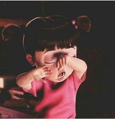Cute Cartoon Pictures, Cute Love Cartoons, Cartoon Profile Pictures, Cartoon Pics, Disney Phone Wallpaper, Cartoon Wallpaper Iphone, Cute Cartoon Wallpapers, Disney Icons, Disney Art