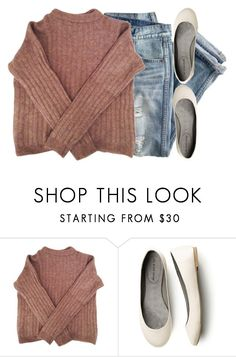 """""""Untitled #486"""" by lukeisalibero ❤ liked on Polyvore featuring J.Crew and Acne Studios"""