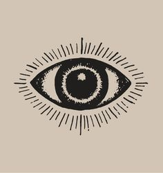 Symbolizing vision + clarity, this pack of hand drawn eyes is part of our latest bundle!                                                                                                                                                                                 More