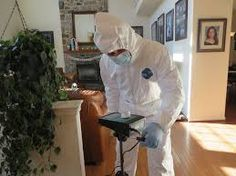 We provide mold removal Miami Specialist 24/7 for your convenience. Our technicians are trained and experienced to handle all types of mold cases. Our goal is to treat the mold problem and help you bring your life back to normal as soon as possible. We provide the entire full service Miami mold removal from testing and evaluations to remediation and removal. More Details: http://miamimoldspecialist.com