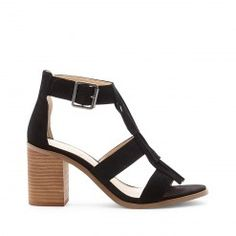 Sole Society - Delilah - Shoes