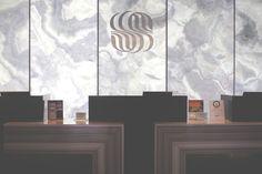 Royal Sonesta Boston - A Southern Drawl Southern Drawl, Boston Area, Luxury, Home Decor, Decoration Home, Room Decor, Home Interior Design, Home Decoration, Interior Design