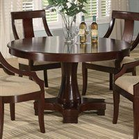 Dining Tables - Kitchen Tables at ATG Stores
