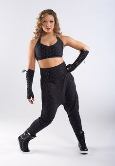 0f8962fef1e69 hip hop costumes for dance - Google Search Hip Hop Costumes, Dance Costumes,  Dance