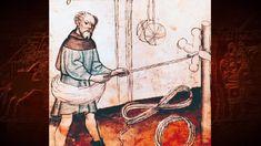 Anne de Bretania - Wikipedia