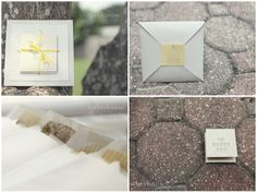 grey/yellow save the date/invites/etc for grey/blush/yellow wedding