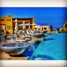 Costa Navarino - West in resort - Pylos, Messinia