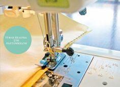 ΣΥΜΒΟΥΛΕΣ Archives - Ραπτική για Όλους Sewing, Dressmaking, Couture, Stitching, Sew, Costura, Needlework