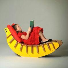 Ideias para quartos de meninas - móveis ~ ARQUITETANDO IDEIAS