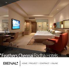 #bienal #feathershotel