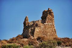 Farm House Torre Salsa (Sicily)