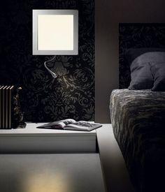 Ideas de #estilo # color diseñado por Pujol iluminacion  #CajonDeIdeas