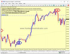#CADCHF Trade in 30 Minuts timeframe with Hunter Ultimate Indicator 🔊 Sound Alerts with 🔊Visual Popup alerts email 🔊 alerts actvation option. This Power indicator help you open your trades with maximum eficiency. Start catch the best moment of the Forex Pairs Market to open your trades and take better decisions. #forexsignals #forexindicators #forexindicator #forexsignal #bestforexindicatormt4 #bestforexindicator #forextrading #forextrendindicators #forexfactory #hunterforexindicator Mt 4, Chart Tool, Gbp Usd, In This Moment